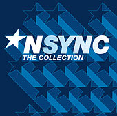 The Collection de 'NSYNC