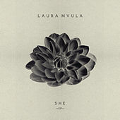 She by Laura Mvula