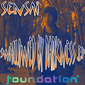 Swallowed By Darkness EP by Sensai