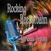 Rocking Reeperbahn by Various Artists