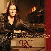 A Rita Coolidge Christmas de Rita Coolidge