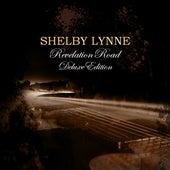 Revelation Road Deluxe de Shelby Lynne