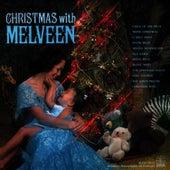 Christmas with Melveen by Melveen Leed