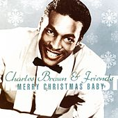 Merry Christmas Baby by Charles Brown