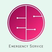 Emergency Service by Emergency Service