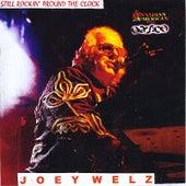 Still Rockin' Around the Clock by Joey Welz
