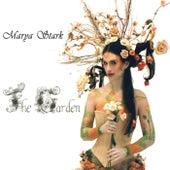 The Garden by Marya Stark