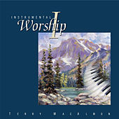 Instrumental Worship I de Terry MacAlmon