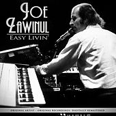 Easy Livin' Remastered di Various Artists