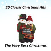 The Very Best Christmas de Various Artists