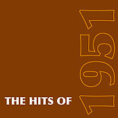 The Hits Of 1951 de Various Artists