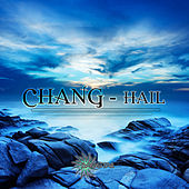 Hail - Single von Various Artists