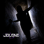 The Eternal Wait for More de Jolene