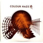 She Said von Colour Haze