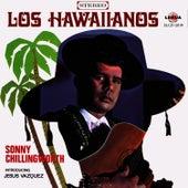 Los Hawaiianos by Sonny Chillingworth