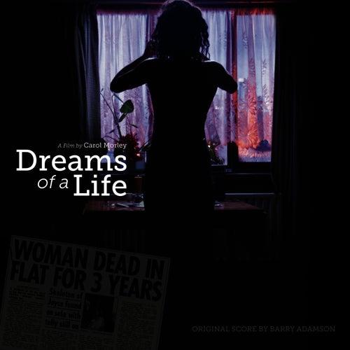 Dreams Of A Life by Barry Adamson