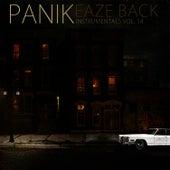 Eaze Back by Panik