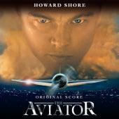 The Aviator by Howard Shore