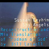 Shy Angels by Bill Laswell