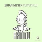 Copperfield von Orjan Nilsen