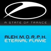Eternal Flame by Alex M.O.R.P.H.