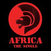 Africa by Trojan Sound System