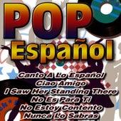 Pop Español de Los Angeles Azules