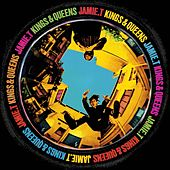 Kings & Queens von Jamie T