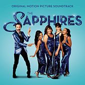 The Sapphires by The Sapphires Original Cast