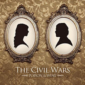 Poison & Wine de The Civil Wars