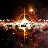 One Love One Universe de Arty