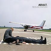 Resuscitation by Adult