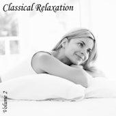 Classical Relaxation CD2 de Various Artists
