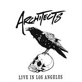 Live in Los Angeles de Architects