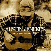 An American Story by Austin Jenckes