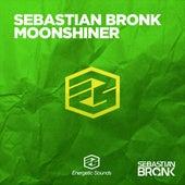 Moonshiner by Sebastian Bronk