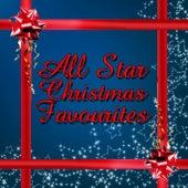 All Star Christmas  Favourites de Various Artists