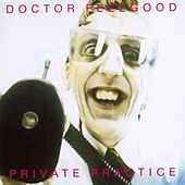 Private Practice de Dr. Feelgood