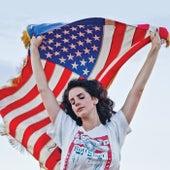 Ride (Remixes) de Lana Del Rey