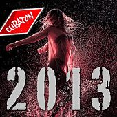 Cubaton 2013 by Cubaton 2013