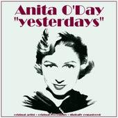 Yesterdays von Anita O'Day