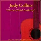 Christ Child Lullaby de Judy Collins