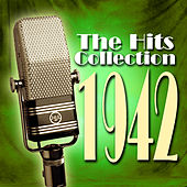 The Hits Collection 1942 de Various Artists