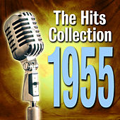 The Hits Collection 1955 de Various Artists