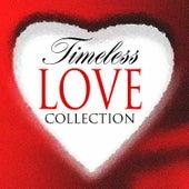 Timeless Love Collection de Various Artists