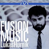 Hurnik: Fusion Music by Various Artists