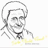 Exitos Eternos by Victor Yturbe