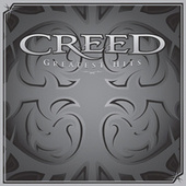 Greatest Hits de Creed