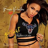 Girlfight de Brooke Valentine