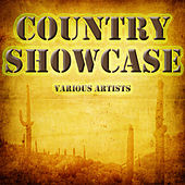 Country Showcase by Various Artists